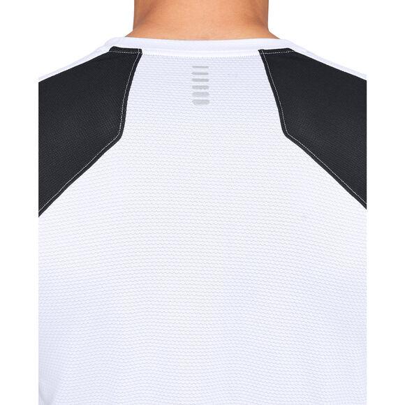 Hexdelta T-shirt