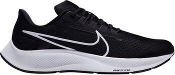 Nike Air Zoom Pegasus 38 løbesko Herrer Sort