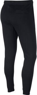 Sportswear Jogger Fleece Pant
