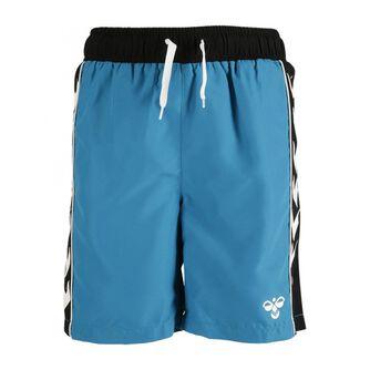 Balder Swimpants