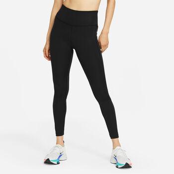 Nike Epic Fast Tights Damer