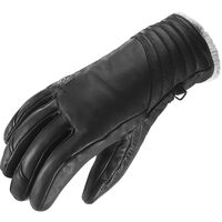 Salomon Gloves Native - Kvinder