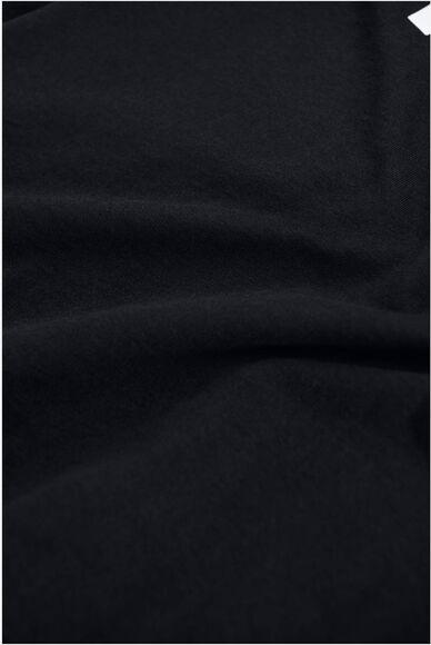Ground 2 T-shirt