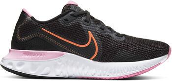 Nike Renew Run Damer