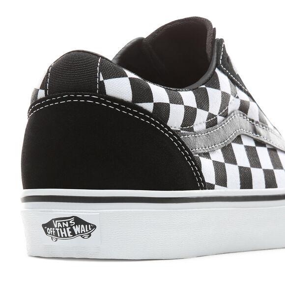 Ward sneakers