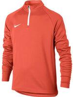 Nike Dry Academy Football Drill Top - Børn