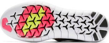 Nike Free RN Motion Flyknit 2 Damer Multifarvet