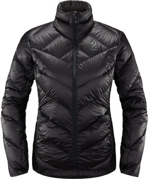 HAGLFS L.I.M Essens Jacket Damer