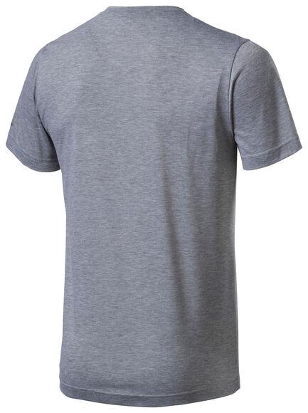 Tarik Z T-shirt