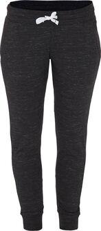 Calibri 5 Cuff Pants