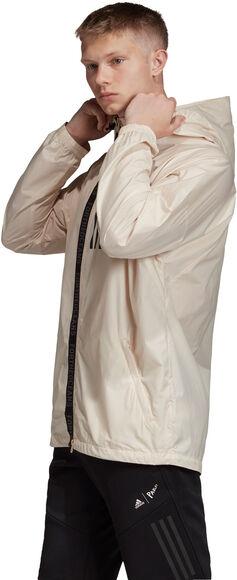 W.N.D Parley Jacket