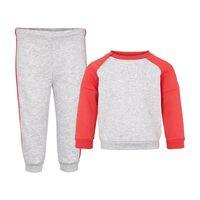 Adidas Sports Crew Jogger - Børn