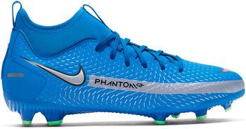 Nike Phantom GT academy DF FG/MG