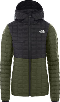 The North Face Thermoball™ Eco Active Jakke Damer