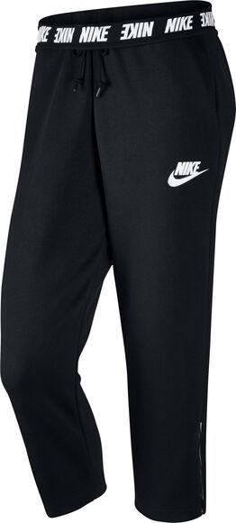 Sportswear AV15 Sneaker Pant