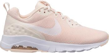 Nike Air Max Motion Low Damer