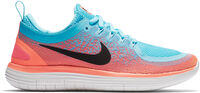 Nike Free Run Distance 2 - Kvinder