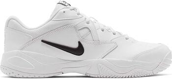 NikeCourt Lite 2 Hard Court Tennis Herrer
