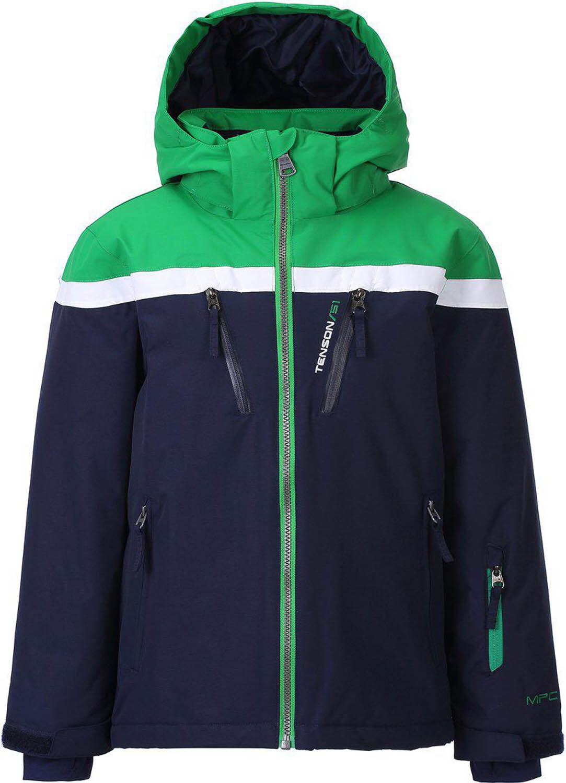 Tenson | Køb jakker og overtøj fra Tenson online INTERSPORT.dk