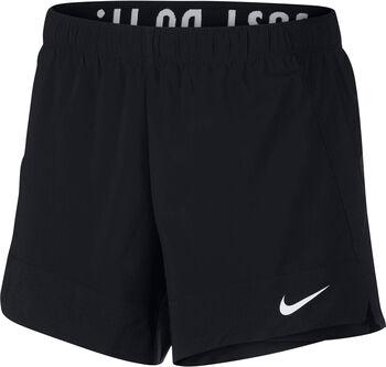 Nike  Flex 2IN1 Short Damer