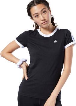 Reebok Training Essentials Linear Logo T-shirt Damer