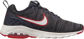 Nike Air Max Motion LW LE Herrer