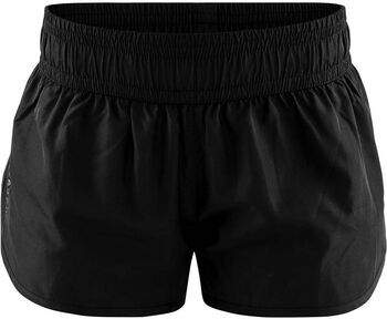Craft Eaze Woven Shorts Damer
