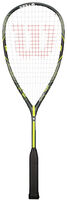 Force Team Squash Racket 1/2 CVR