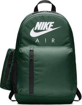 Nike Elemental Backpack - GFX