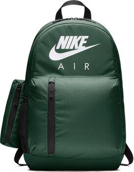Nike Elemental Backpack - GFX