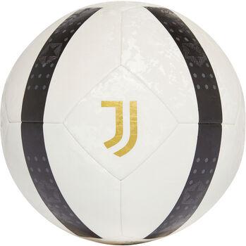 adidas Juventus Home Club fodbold