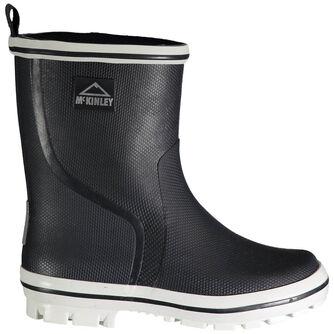 Bilko III gummistøvler