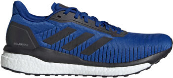 adidas Solar Drive 19 sko Herrer