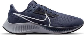 Nike Air Zoom Pegasus 38 løbesko Herrer Grå