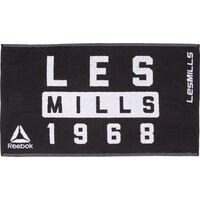 Les Mills - Håndklæde