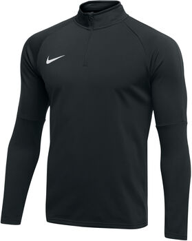 Nike Dri-FIT Academy Drill Trøje Herrer