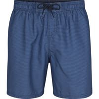Etirel Lake Shorts M