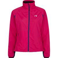 Newline Thermal Jacket - Kvinder