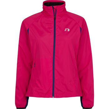 Newline Thermal Jacket Damer