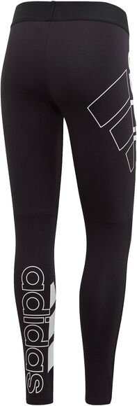 Must Haves Colourblock 7/8 Tights
