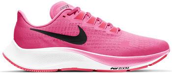 Nike Air Zoom Pegasus 37 Damer Pink
