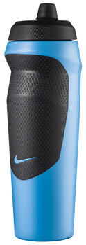 Nike HyperSport Drikkedunk - 590ml