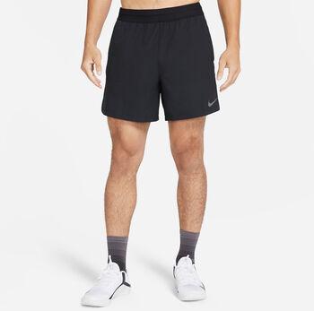Nike Pro shorts Herrer