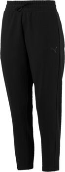 Puma Soft Sports Pants Damer