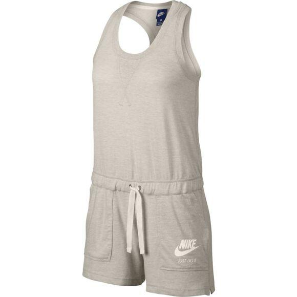 Sportswear Gym Vintage RMPR