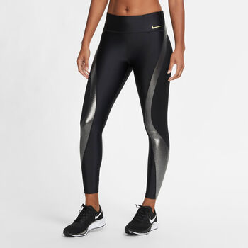 Nike Icon Clash Speed 7/8 Tights Damer