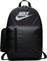 Elemental Backpack - GFX