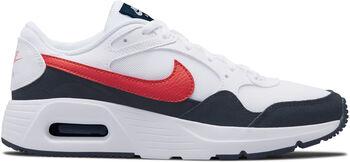 Nike Air Max SC Hvid