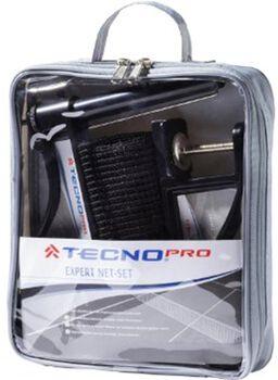 TECNOPRO Expert Net Set Sort