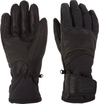 McKINLEY Davis Ski Glove